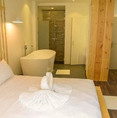 Portia Hotel & Spa (67).jpg