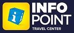 Infopoint logo small.jpg