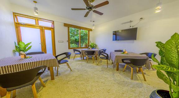 Ameera Guest House (58).jpg