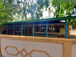 Dhiffushi April 2021 (64).jpg