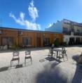 The Crown Beach Hotel (10).jpg