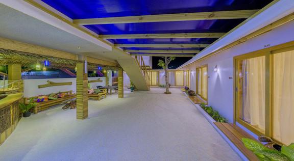 Ameera Guest House (64).jpg