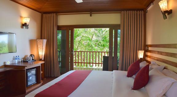 Araamu Holidays & Spa (121).jpg