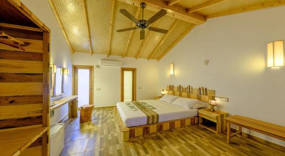 Ameera Guest House (44).jpg