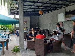 Ranauraa Cafe Bistro (4).jpg