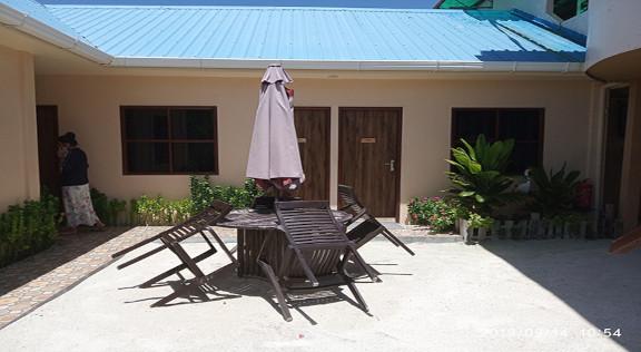 Bibee Maldives (44).jpg