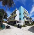 Beach House Dhiffushi (16).jpg