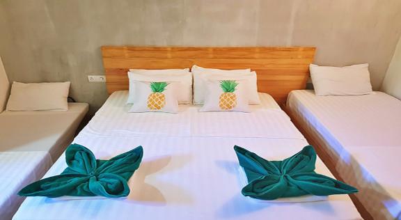 Ohana Maldives (86).jpg