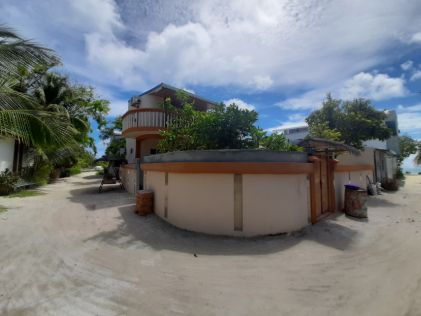 The Home Maldives (1).jpg