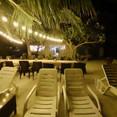 The Crown Beach Hotel (21).jpg