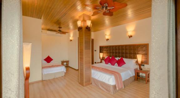 Araamu Holidays & Spa (104).jpg