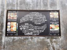 Ranauraa Cafe Bistro (10).jpg