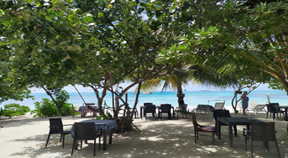 The Crown Beach Hotel Maldives (79).jpg