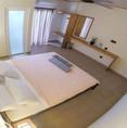 Dhifushi Inn (78).jpg