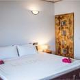 Dhifushi Inn (68).jpg