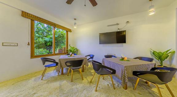 Ameera Guest House v8.jpg