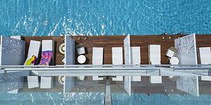 Swim Up Rooms.jpg
