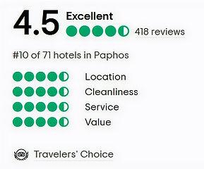 rating_edited.jpg