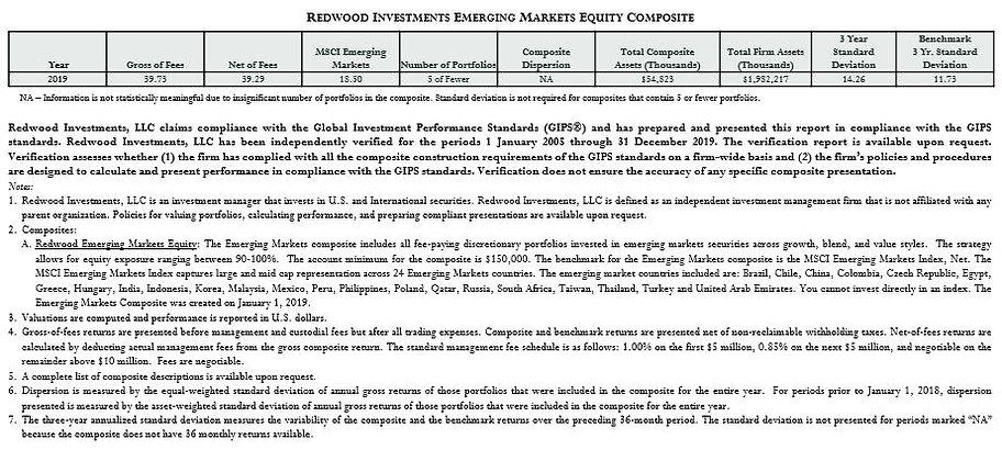 EM Disclosure- 12.31.20.JPG