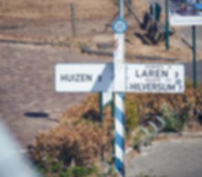 Hotel Bellevue Blaricum - Sign.jpg