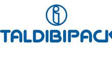 Exclusief dealerschap Italdibipack Group