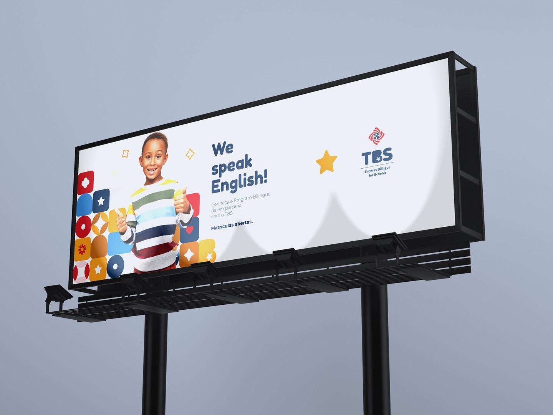 Marketing-TBS.jpg