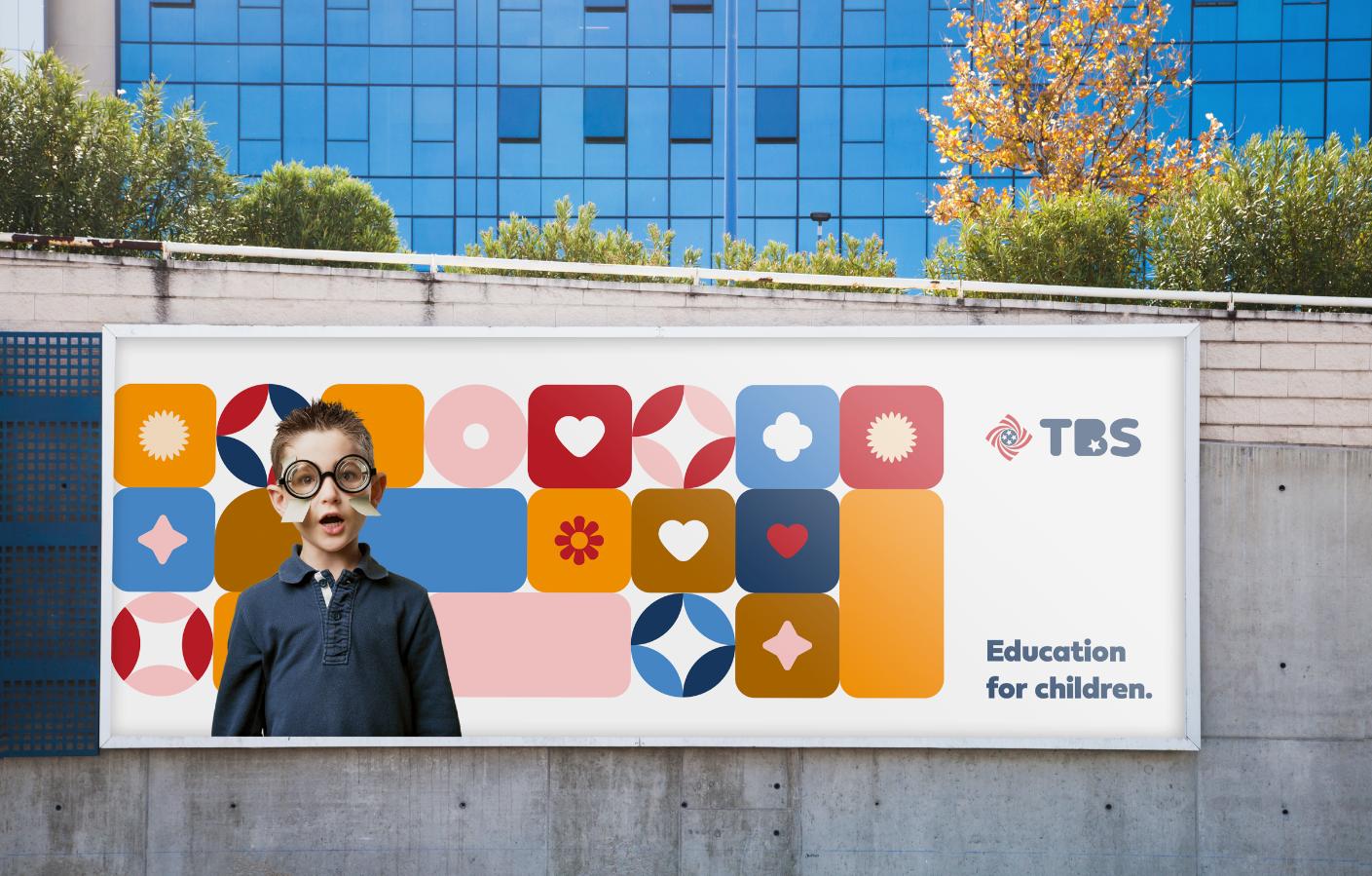 Marketing-TBS-3.png