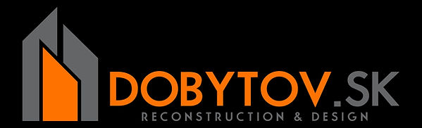 DOBYTOV-01 (1).jpg