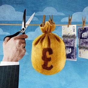 L'evasione fiscale spiegata facile