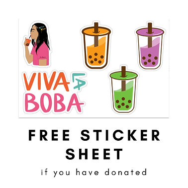 free sticker sheet-1.png