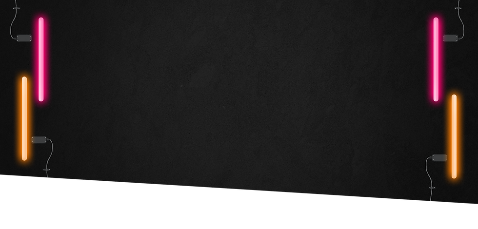 fundo-black.png
