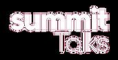 summit-talks.png