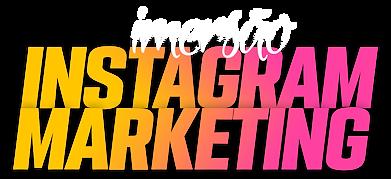 logo-instamkt.png