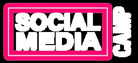 logo-bf-smc.png