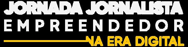 jornalista-empreendedor-AMARELO.png