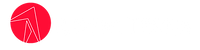 logo-rt.png