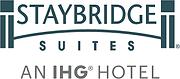 staybridge hotel.png
