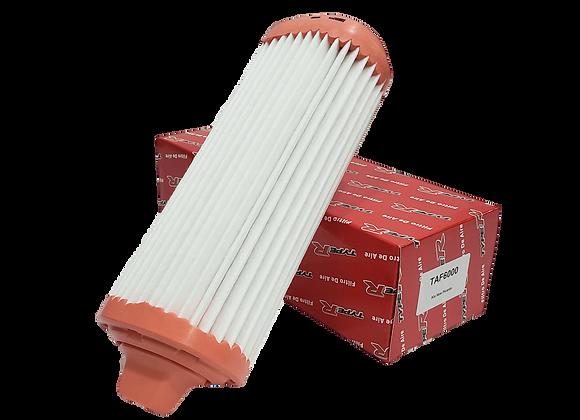 Filtro De Aire TAF6000TYPER Para Kia New Picanto