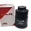 Thumbnail: Filtro De Combustible TFF570TYPER Para Chevrolet Nhr, Luv 2500, 2800 Mitsubishi