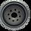 Thumbnail: Filtro De Combustible TFF90TTYPER Para Chevrolet Npr ,Nqr Nnr Reward.