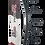 "Thumbnail: Plumilla Multiacoples TYPER 26"""
