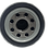 Thumbnail: Filtro De Aceite TOF4271TYPER Para Chevrolet Nhr Redward, Nkr
