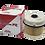 Thumbnail: Filtro De Combustible TFF1112TYPER Para Hino Dutro 300