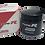 Thumbnail: Filtro De Aceite TOF4044TYPER Para Foton 10162, Jac Jhr Power