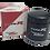 Thumbnail: Filtro De Aceite TOF111TYPER Para Chevrolet Aveo, Optra , Sail, Luv Dmax