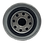 Thumbnail: Filtro De Combustible TFF941TYPER Para Chevrolet Nkr, Nnr, Npr, / Jmc.