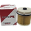 Thumbnail: Filtro De Combustible TFF28970TYPER Para Chevrolet Npr, Nqr , Nnr , Frr, Fvz