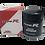 Thumbnail: Filtro De Aceite TOF28TYPER Para Hyundai Starex H1, H100 Porter Kia Pregio