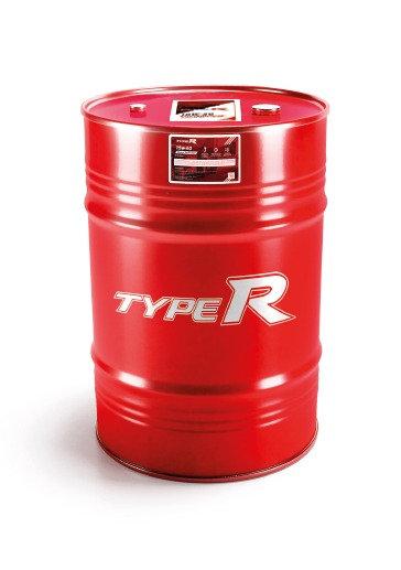 Lubricantes Motor Gasolina Typer 20W50 API SN En Tambor 55 Galones