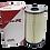 Thumbnail: Filtro De Combustible TFF24811TYPER Para Chevrolet Frr Forward, Ftr Fordward